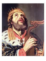 size: Giclee Print: King David by Gerrit van Honthorst : Fine Art David King Of Israel, Kings Of Israel, San David, Dream Concert, Dutch Golden Age, Old Testament, Rey, Find Art, Framed Artwork