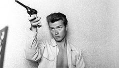 Mr Eastwood