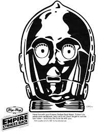 graphic relating to Star Wars Stencils Printable titled Picture final result for stormtrooper stencil printable cricut