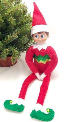 25 Best Harry Potter Elf on the shelf images  c6ef950cd