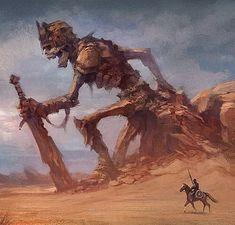 Random Fantasy/RPG artwork I find interesting,(*NOT MINE) from Tolkien to D&D. High Fantasy, Fantasy Rpg, Medieval Fantasy, Fantasy World, Fantasy Concept Art, Fantasy Artwork, Epic Art, Amazing Art, Fantasy Creatures