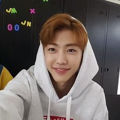 Happy Birthday to the best boy, Na Jaemin🥺💞 Never in my life have i seen a. Nct Dream Jaemin, Jeno Nct, How He Loves Us, Na Jaemin, Meme Faces, Love At First Sight, Boyfriend Material, Jaehyun, Nct 127