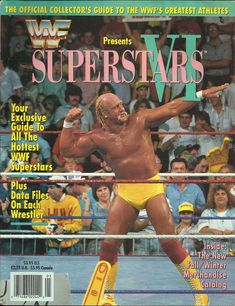 Wwf Superstars, Wrestling Superstars, Wwf Wrestlemania 2000, Marty Jannetty, Jake The Snake Roberts, Big Boss Man, Roddy Piper, Andre The Giant, Shawn Michaels