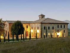 Relais San Biagio, dimora storica a Nocera Umbra in Umbria