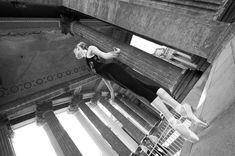 Saints, Ballet, Dance, Dancing, Dance Ballet, Ballet Dance, Ballroom Dancing