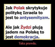 Memes, Poland, Acting, Author, American, Life, Jokes, Historia, Meme