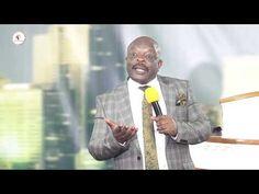 Apostle V Mahlaba/ The mind - YouTube Break Every Chain, Word Of God, Mindfulness, Youtube, Life