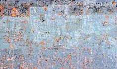 Mark Bradford - Fuhgitfulness, 2012