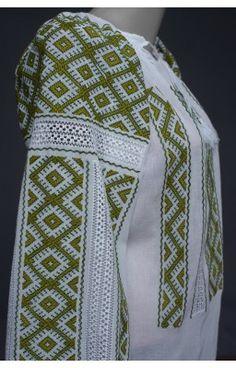 Peasant Blouse, Blouse Dress, Bohemian Style, Bohemian Fashion, Boho, Folk Costume, Costumes, Silk Thread, Traditional Outfits