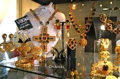 Chanel!!!!