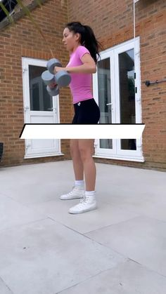 Calorie Burning Workouts, Fast Workouts, At Home Workouts, Health Motivation, Weight Loss Motivation, Weight Loss Tips, Lose Weight, Hiit, Cardio