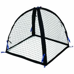 NuVue Products 30109 Pest Guard Cover Multiple Sizes Available * Click image to review more details.(It is Amazon affiliate link) #BirdsIdeas Outdoor Gear, Tent, Cabin Tent, Tents
