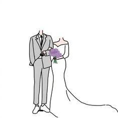 Cartoon Fan, Couple Cartoon, Anime Couples, Cute Couples, Overlays Cute, Cute Drawings Of Love, Chibi Body, Cute Couple Wallpaper, Cute Couple Art