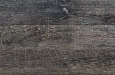 Vogan Rustic Reproduction Reclaimed Engineered Oak Wood Flooring - Order your free samples online today. Wood Flooring Uk, Reclaimed Oak Flooring, Engineered Wood Floors, Hardwood Floors, Flooring Ideas, Timber Boards, Kitchen Worktop, Natural Stones, Rustic