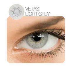 85d66b2fe7 Lemon-Grass 6 Colors (12 Month) Contact Lenses. Φακοί ΕπαφήςΧρώματα