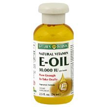 Like. Vitamin E Oil for moisturizing feet works great! Apply to feet put socks and keep it on overnight, your hands will be smooth too!