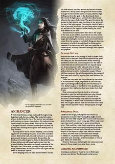 Homebrew material for edition Dungeons and Dragons made by the community. Dungeons And Dragons Classes, Dungeons And Dragons Homebrew, Dungeons And Dragons Races, Dnd Characters, Fantasy Characters, D D Races, Dnd Classes, Dnd 5e Homebrew, Dragon Rpg