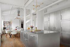 Cozinha 198