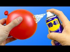 7 Secret Kitchen Hacks That Nobody Told You About. Simple and handy tricks that are absolutely genius. Simple Life Hacks, Useful Life Hacks, Home Hacks, 5 Minute Crafts, Organization Hacks, Cleaning Hacks, Helpful Hints, How To Find Out, Cleaning Tips