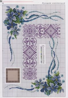 Thrilling Designing Your Own Cross Stitch Embroidery Patterns Ideas. Exhilarating Designing Your Own Cross Stitch Embroidery Patterns Ideas. Cross Stitch Heart, Cross Stitch Borders, Cross Stitch Flowers, Cross Stitch Designs, Cross Stitching, Cross Stitch Embroidery, Cross Stitch Patterns, Hand Embroidery Designs, Embroidery Patterns