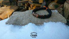 14 отметок «Нравится», 1 комментариев — Алексей Лебедев Alexey Lebedev (@cerbeer86) в Instagram: «Tree... CRBR™ #cerbeer86 #paracord #wood #bracelet #survival #outdoors #fun #beauty…»