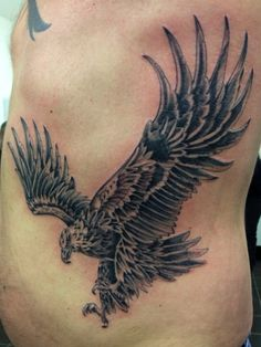 Finest Eagle Tattoo Designs And Concepts For Males and Girls With Meanings.Eagle, sure you're proper Eagle is called the king of . Small Giraffe Tattoo, Small Turtle Tattoo, Small Mermaid Tattoo, Giraffe Tattoos, Dove Tattoo Design, Latest Tattoo Design, Design Tattoos, Leopard Tattoos, Tree Sleeve Tattoo