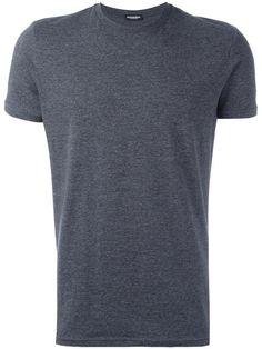 Dsquared2 Underwear t-shirt slim