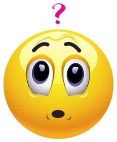 scared smiley emojis pinterest emoticon emoji and smileys