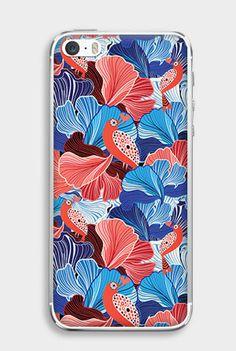 Floral Cases: http://www.etuo.pl/etui-na-telefon-kolekcja-floral-case-kwiatowe-liscie.html #etuo #flower #floral #case