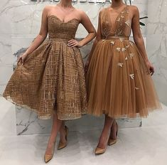 Pin by DAdriana on outfits in 2020 Deb Dresses, Event Dresses, Ball Dresses, Pretty Dresses, Beautiful Dresses, Ball Gowns, Short Dresses, Formal Dresses, African Fashion Dresses