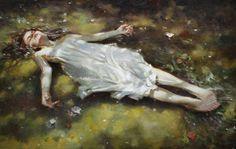 http://www.waterhousegallery.com/lrgimage/2012%20Figurative%20Images/Beilfuss-Ophelia-24x36.jpg
