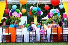 lampion-boule-chinoise-anniversaire.jpg (500×333)