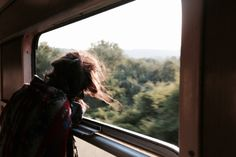 My travel bucket list for 2018 (Travelettes) Europe Train Travel, Eastern Europe, Travel Inspiration, Life Is Good, Places To Go, City, World, Bucket, Summer