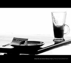 Costa Coffee Sequence Costa Coffee