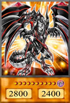 """(HQ) Cannot be Normal Summoned/Set. Must be Special Summoned (from your hand) by Tributing 3 monsters whose original names are """"Obelisk the Tormentor"""", . Horakhty,The Creator of Light (ANIME STYLE ) Yu Gi Oh, Yugioh Monsters, Anime Monsters, Obelisk The Tormentor, Yugioh Dragons, Supreme Art, Anime Weapons, Dark Anime, Comic Movies"""
