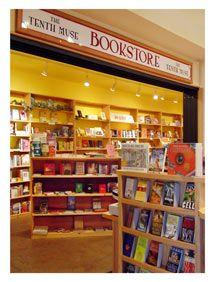 Google Image Result for http://www.shearwaterseaside.com/shearwater/seaside_bookstore.jpg