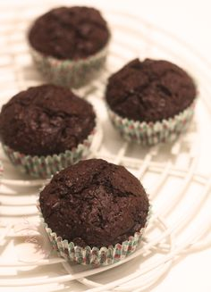 Fitness Certification, Apple Health, Healthy Muffins, Fun Workouts, Workout Exercises, Food And Drink, Brownies, Cupcakes, Nutrition