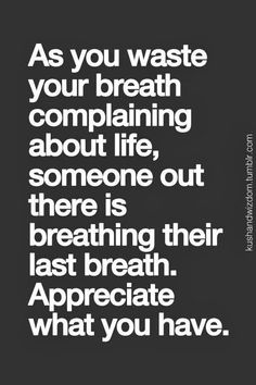 Inspirational quotes | 21