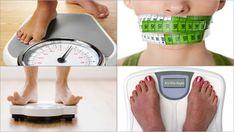 Sağlıklı ve zinde kalmak, herkesin istediği bir durumdur. İnsanlar bu amaç doğrultusunda doğru beslenmeye gayret gösterirken, egzersiz ve sporlarını da birlikte yaparlar. Buna rağmen spor, egzersiz ve düzenli beslenme alışkanlıkları sonucunda bile, kilo almak yerine kilo verilebiliyor.