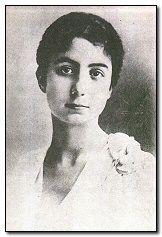 Modifica di Utente:Camelia.boban/Maria Tescanu Rosetti - Wikipedia Biography