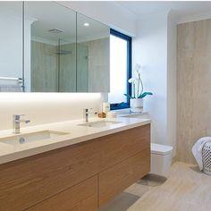 @bungalow_building_co #bathroom #taps #australia #architecture #interiordesign by bathroomcollective #bathroomdiy #bathroomremodel #bathroomdesign