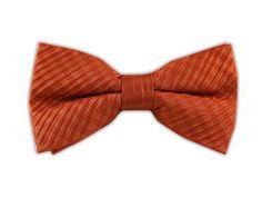 Men's Ties, Bow Ties, Shirts, Pants & Socks Cool Ties, Seersucker, Suspenders, Bows, Silk, Orange, Wedding Ideas, Accessories, Color