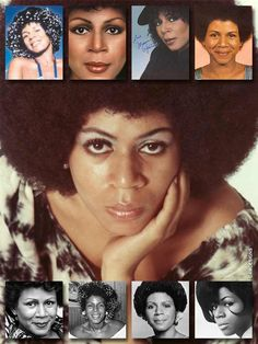"Minnie Riperton (Nov. 8, 1947 – July 12, 1979) was an American singer-songwriter best known for her 1975 single ""Lovin' You"". She was married to songwriter & music producer Richard Rudolph from 1972 until her death in the summer of 1979. They had two children: music engineer Marc Rudolph & actress/comedienne Maya Rudolph. She grew up on Chicago's South Side & early in her career sang backup on Chess Records sessions for  Etta James, Fontella Bass, Bo Diddley, Ramsey Lewis, Chuck Berry…"