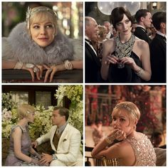 Great-Gatsby-Outfits