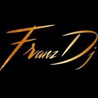 Sigma ft. Ella Henderson - Glitterball ( Franz Dj Remix ) by FRANZ DJ on SoundCloud
