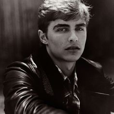 Obsessed with Dave Franco ever since 21 jump street