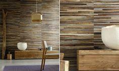 Elitis Wallpaper in vendita presso il nostro negozio Dinterni Interior Design http://www.dinterni-interiordesign.com/it/contatti