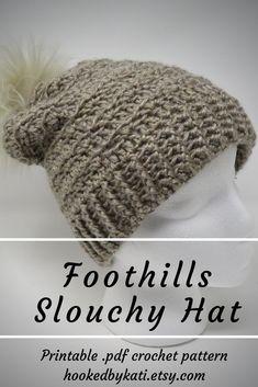 1a7a45f52d3 2412 Best Crochet Headwear images in 2019