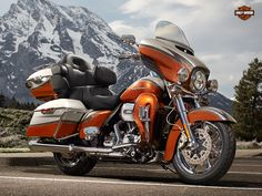 Used Harley Davidson Dealers In Denver To Look At