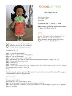 Aperçu CORAIL ET VERT.pdf - Page 1/2